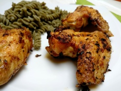 img_20161215_chicken_wings_selbstgemacht_rezept-010