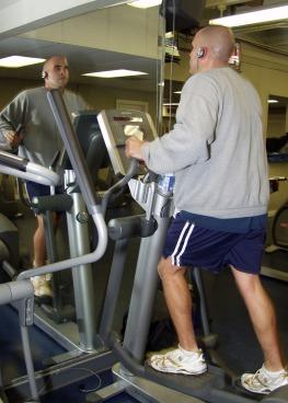 gym-room-1180022_1280