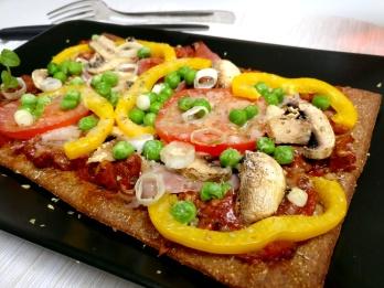 lizza_test_pizza_slowcarb_abnehmen-022