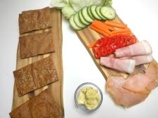rezept_lizza_sandwich-005