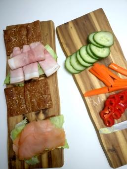 rezept_lizza_sandwich-008