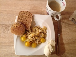 fitness_and_food_review_woche3-003