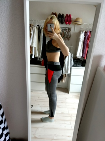 fitness_and_food_wochenuberblick-015