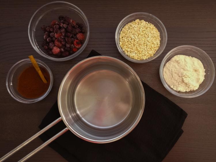 protein_schoko_porridge_rezept_fitnessfood