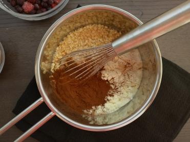 protein_schoko_porridge_rezept_fitnessfood2