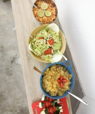 Fitness_Food_Definitionsphase_Abnehmen-014