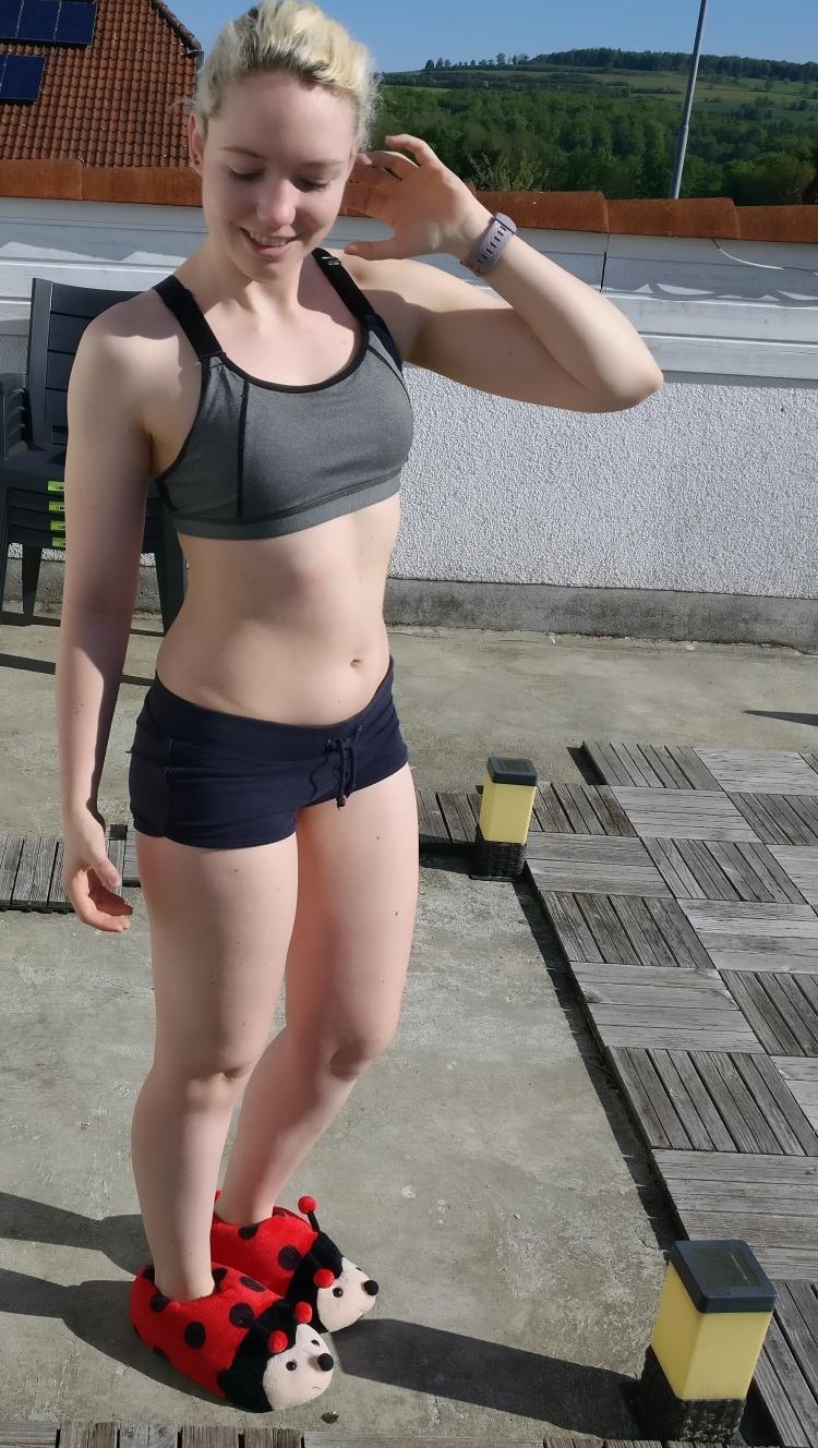 meine_definitionsphase_bodytransformation