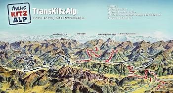 kam-transkitzalp-panorama