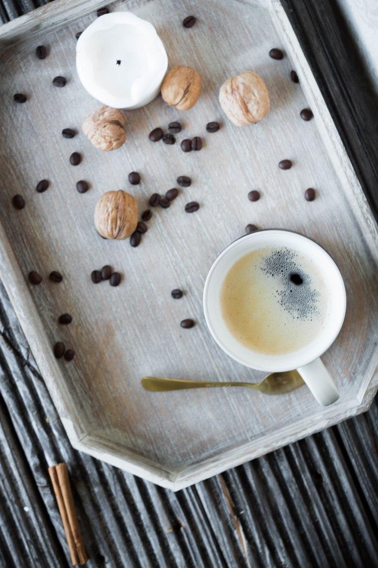 Tipps_schwarzer_Kaffee_trinken_abnehmen_gesundl1-4