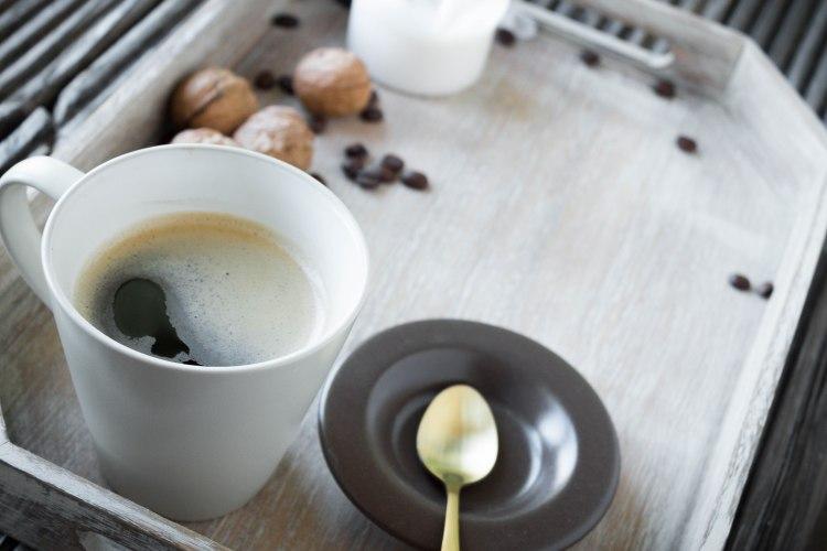 Tipps_schwarzer_Kaffee_trinken_abnehmen_gesundl1-5