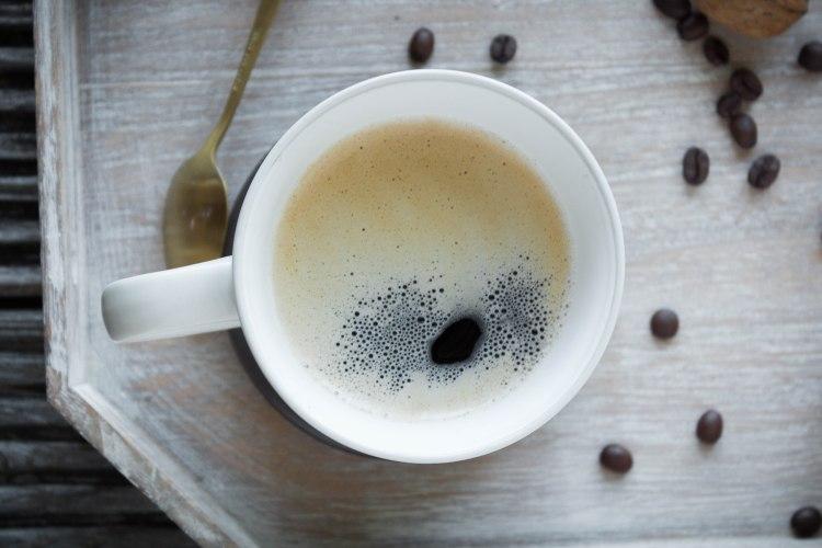 Tipps_schwarzer_Kaffee_trinken_abnehmen_gesundl1-7